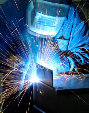 http://www.225steel.com/fabrication-images/ist2_3991650-welding-sparks.jpg